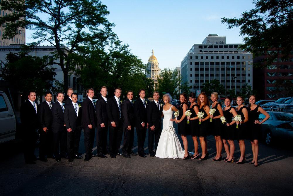 denver-wedding-photographer-tomKphoto-032.jpg