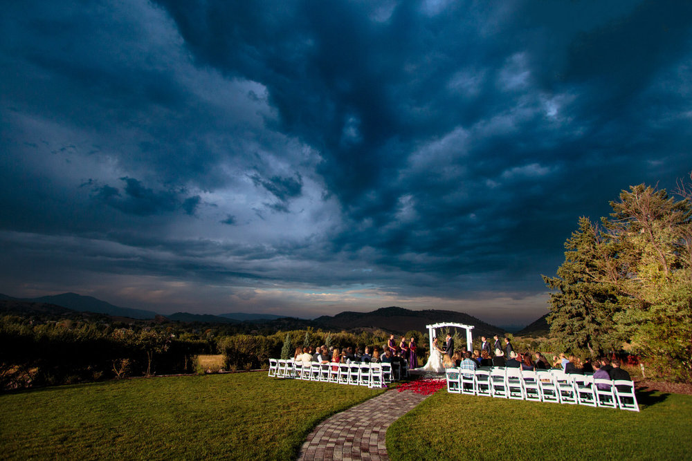 denver-wedding-photographer-tomKphoto-034.jpg