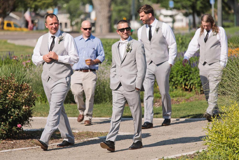 washington-park-boathouse-wedding-denver-tomKphoto-009.jpg