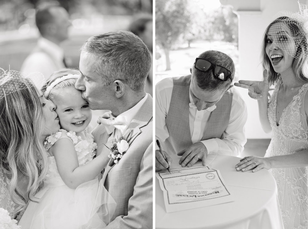 washington-park-boathouse-wedding-denver-tomKphoto-016.jpg