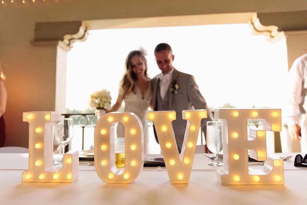 washington-park-boathouse-wedding-denver-tomKphoto-021.jpg
