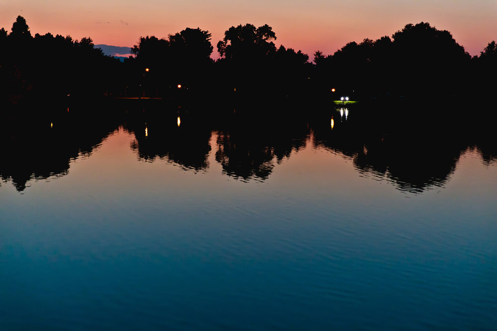 washington-park-boathouse-wedding-denver-tomKphoto-031.jpg