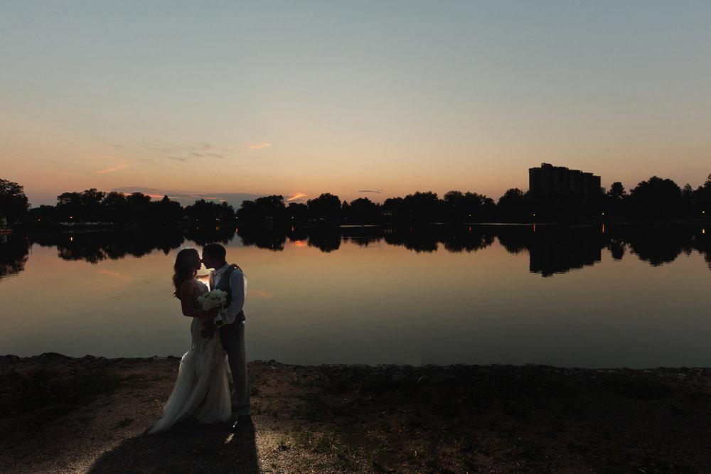 washington-park-boathouse-wedding-denver-tomKphoto-033.jpg