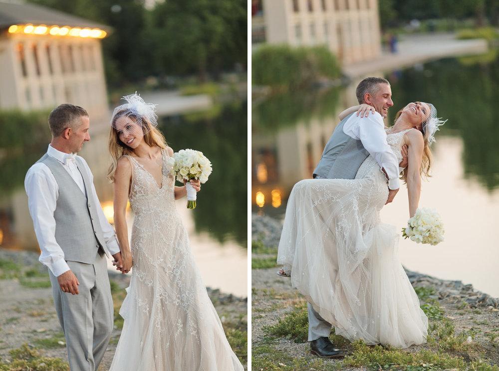 washington-park-boathouse-wedding-denver-tomKphoto-032.jpg