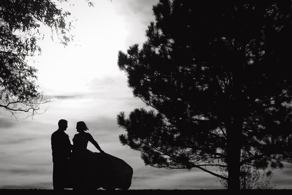 centennial-valley-country-club-wedding-tomKphoto-011.jpg