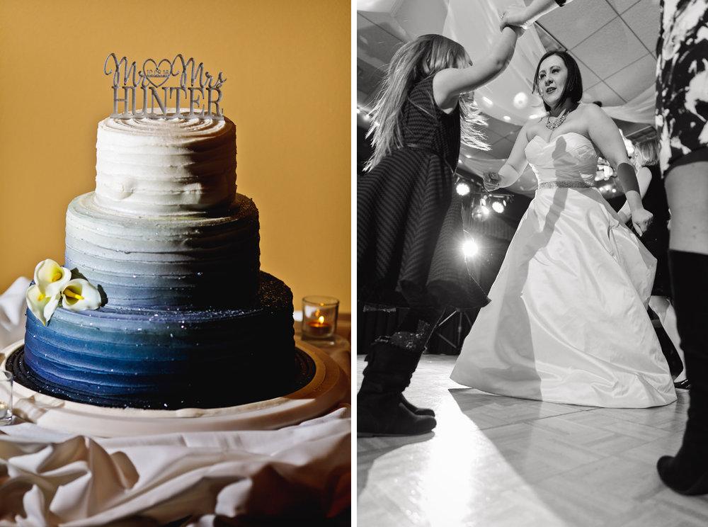 centennial-valley-country-club-wedding-tomKphoto-020.jpg
