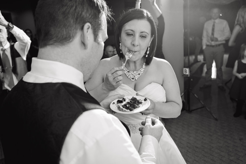 centennial-valley-country-club-wedding-tomKphoto-021.jpg
