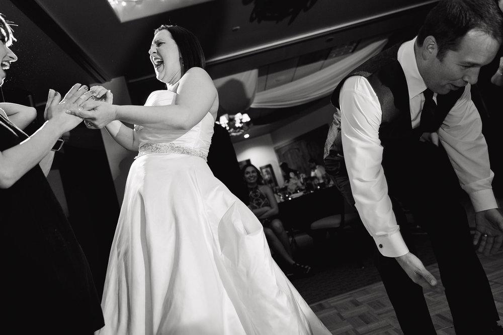 centennial-valley-country-club-wedding-tomKphoto-023.jpg