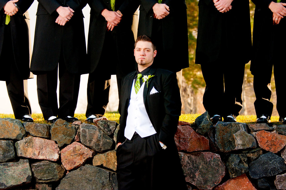centennial-valley-country-club-wedding-tomKphoto-029.jpg