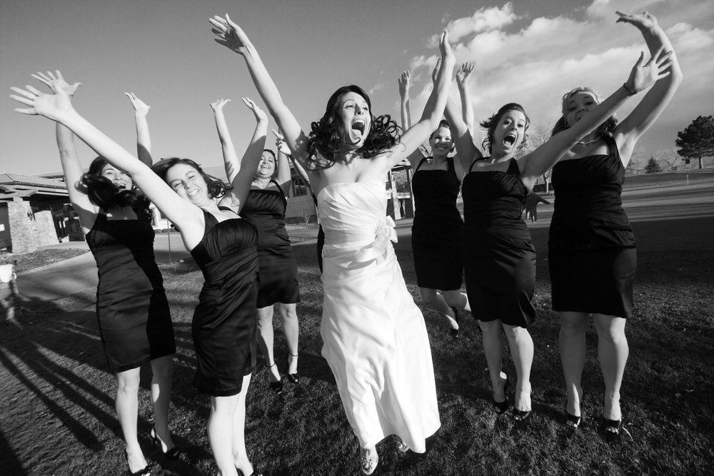centennial-valley-country-club-wedding-tomKphoto-030.jpg