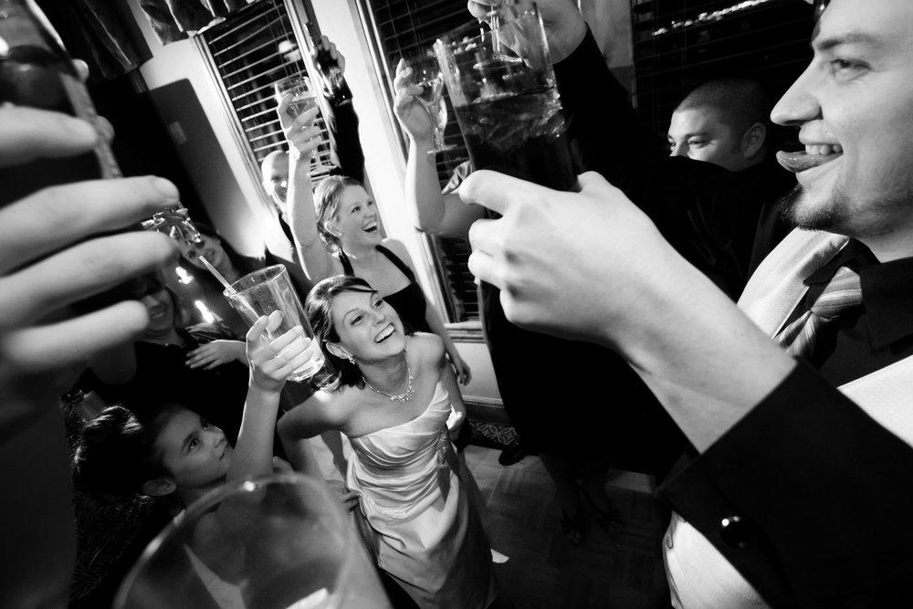 centennial-valley-country-club-wedding-tomKphoto-038.jpg