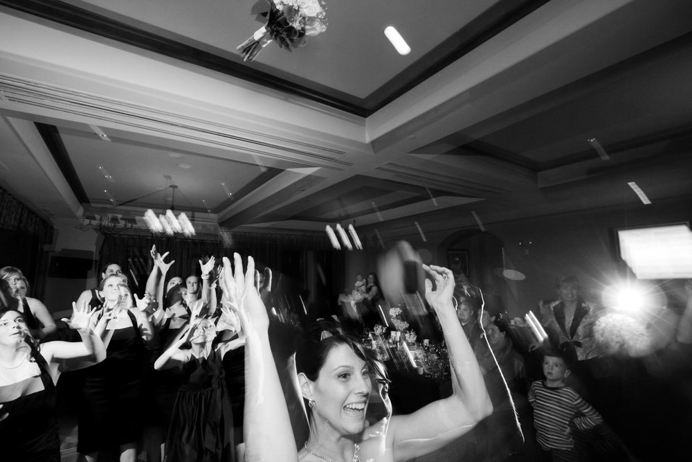 centennial-valley-country-club-wedding-tomKphoto-039.jpg