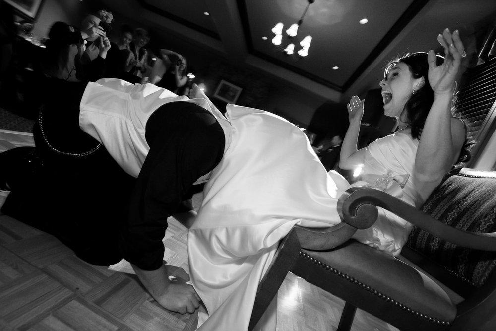 centennial-valley-country-club-wedding-tomKphoto-041.jpg