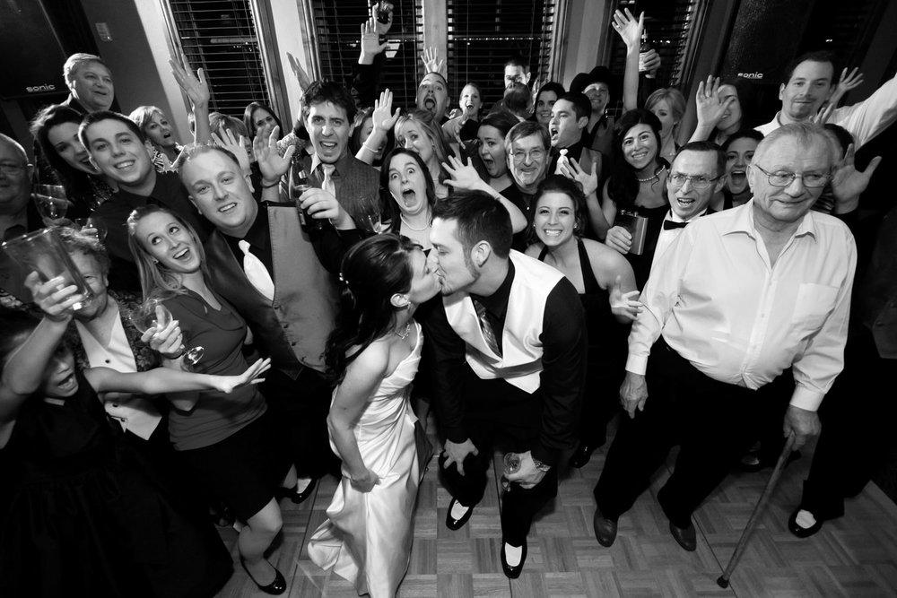 centennial-valley-country-club-wedding-tomKphoto-045.jpg