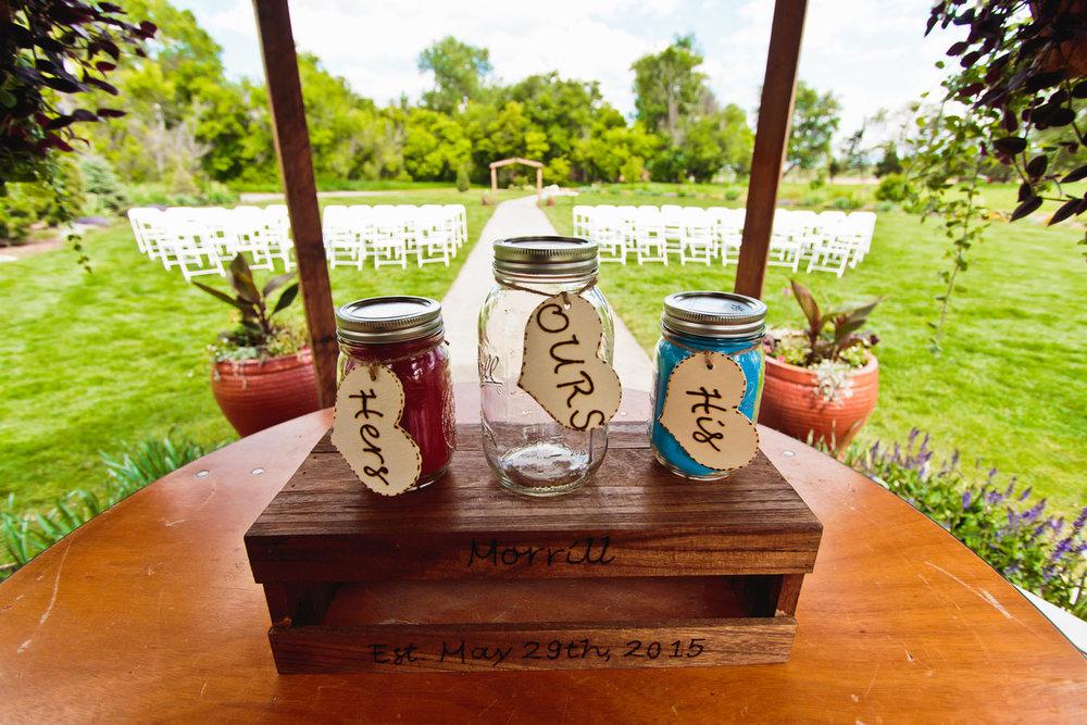 denver-botanic-gardens-chatfield-farms-wedding-tomKphoto-054.jpg