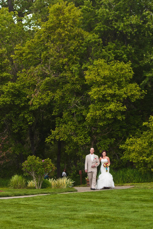 denver-botanic-gardens-chatfield-farms-wedding-tomKphoto-063.jpg