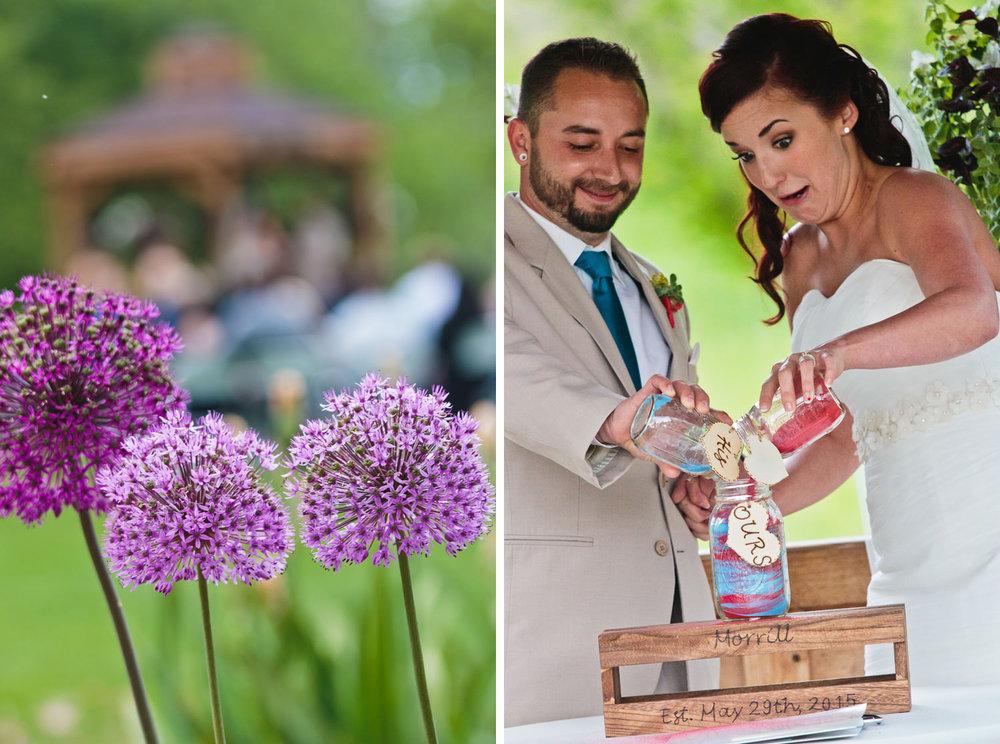 denver-botanic-gardens-chatfield-farms-wedding-tomKphoto-065.jpg
