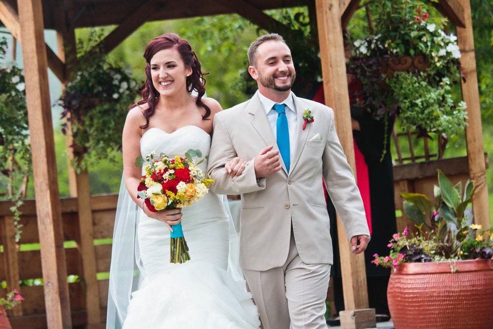 denver-botanic-gardens-chatfield-farms-wedding-tomKphoto-066.jpg