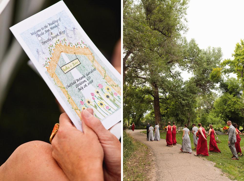denver-botanic-gardens-chatfield-farms-wedding-tomKphoto-088.jpg