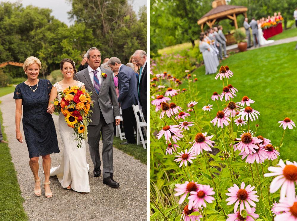 denver-botanic-gardens-chatfield-farms-wedding-tomKphoto-091.jpg
