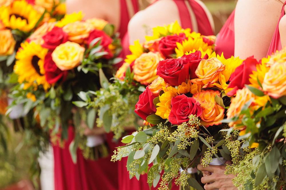 denver-botanic-gardens-chatfield-farms-wedding-tomKphoto-092.jpg