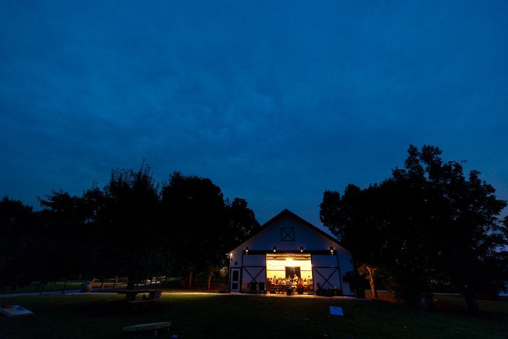 denver-botanic-gardens-chatfield-farms-wedding-tomKphoto-101.jpg