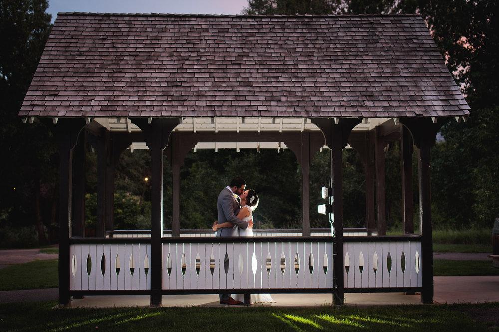 denver-botanic-gardens-chatfield-farms-wedding-tomKphoto-107.jpg