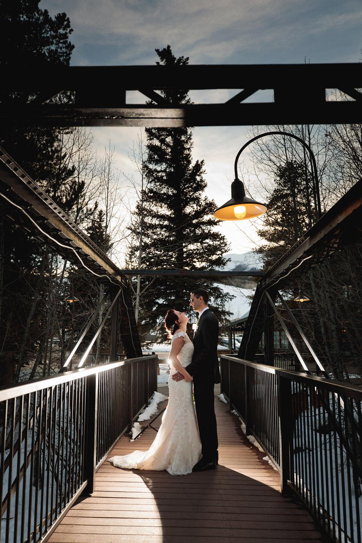 silverthorne-pavilion-wedding-photographer-tomKphoto-115.jpg
