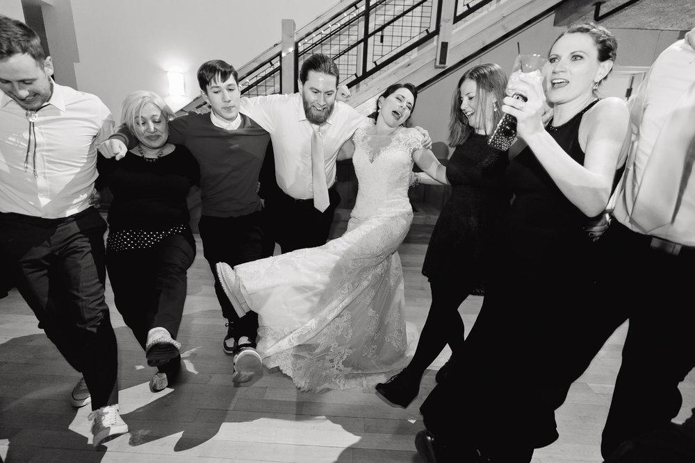 silverthorne-pavilion-wedding-photographer-tomKphoto-121.jpg