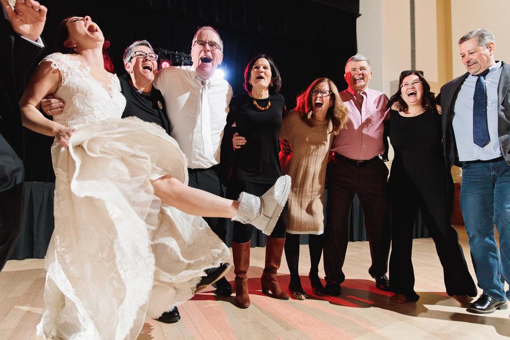silverthorne-pavilion-wedding-photographer-tomKphoto-125.jpg
