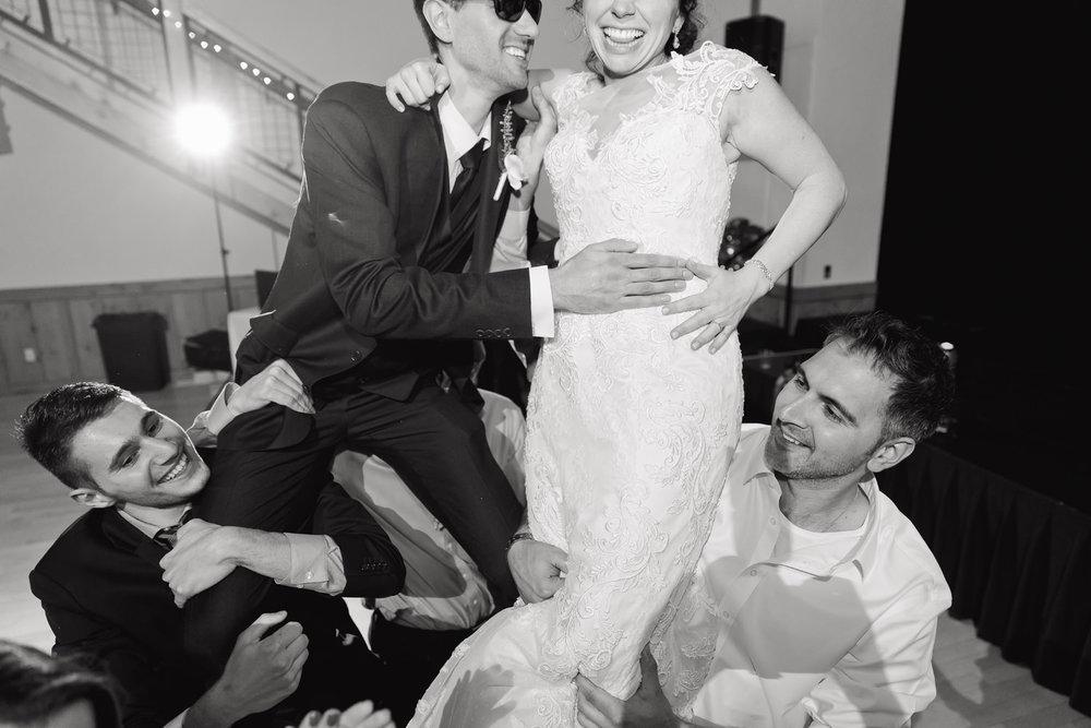 silverthorne-pavilion-wedding-photographer-tomKphoto-126.jpg
