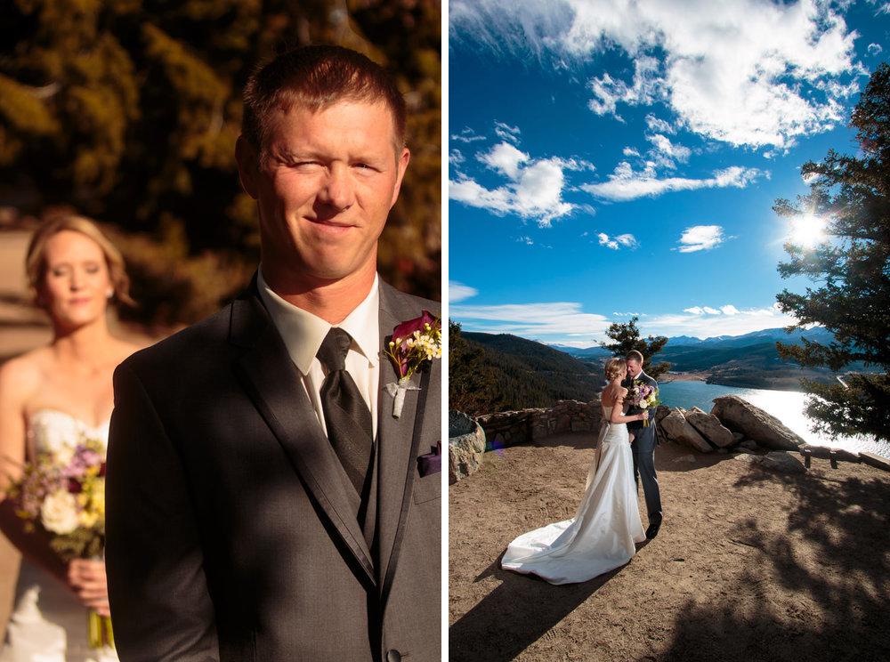 silverthorne-pavilion-wedding-photographer-tomKphoto-132.jpg