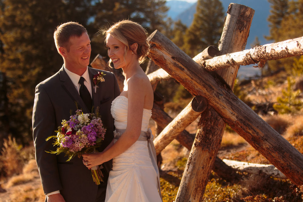 silverthorne-pavilion-wedding-photographer-tomKphoto-135.jpg