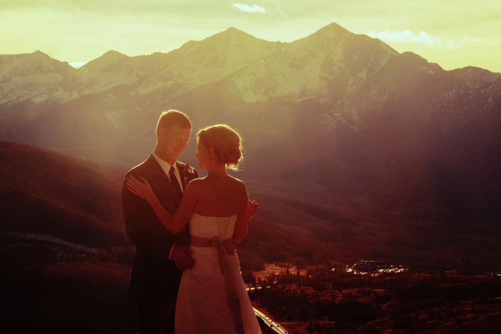 silverthorne-pavilion-wedding-photographer-tomKphoto-137.jpg