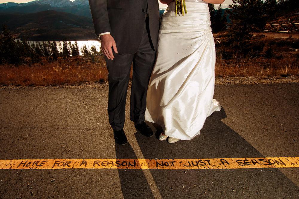 silverthorne-pavilion-wedding-photographer-tomKphoto-136.jpg