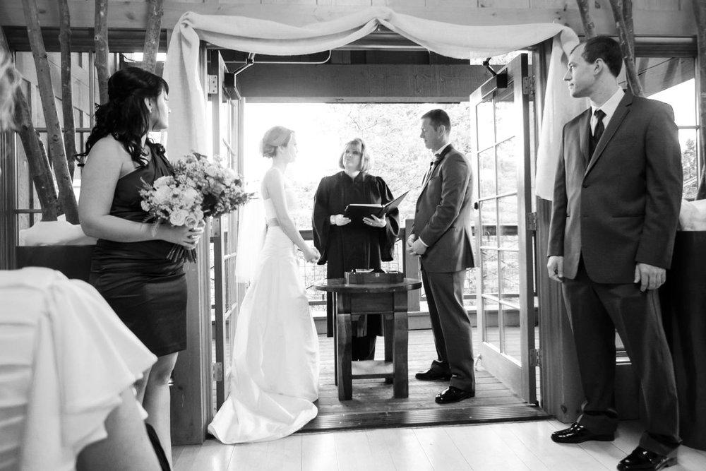 silverthorne-pavilion-wedding-photographer-tomKphoto-140.jpg