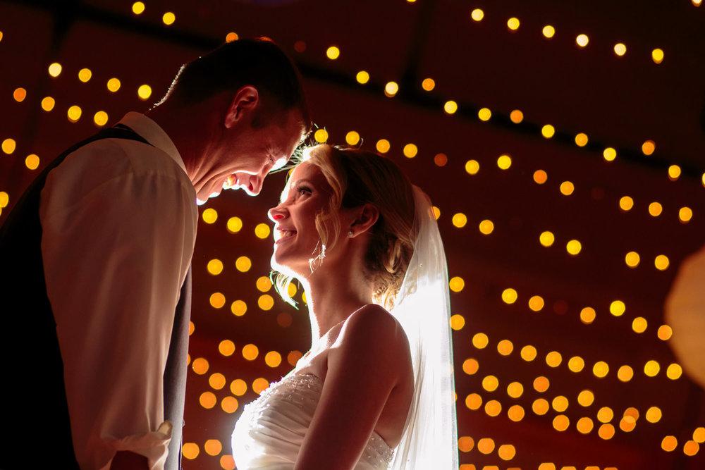 silverthorne-pavilion-wedding-photographer-tomKphoto-148.jpg