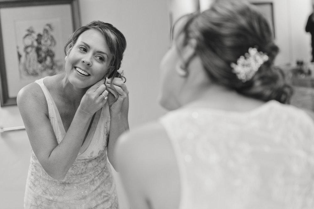 sonnenalp-vail-wedding-tomKphoto-009.jpg