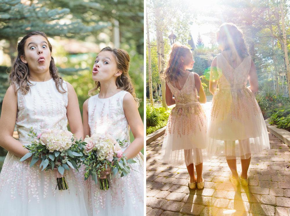 sonnenalp-vail-wedding-tomKphoto-011.jpg