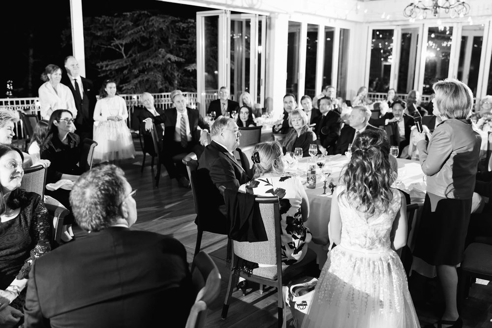 sonnenalp-vail-wedding-tomKphoto-021.jpg
