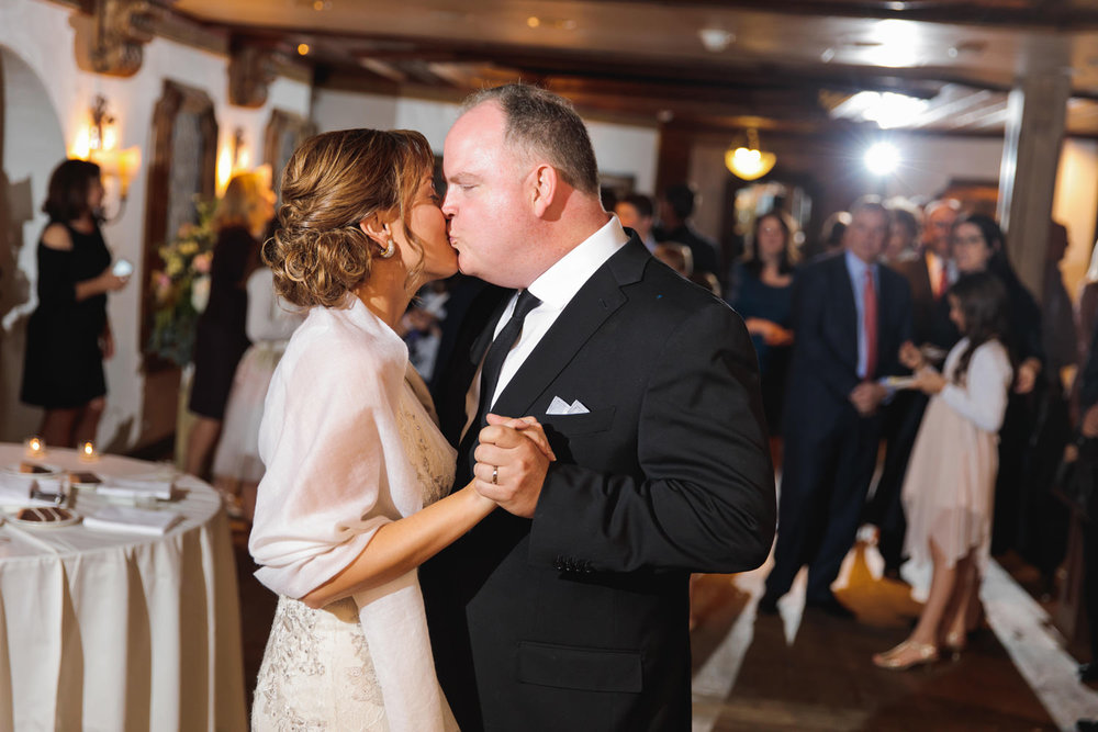 sonnenalp-vail-wedding-tomKphoto-025.jpg