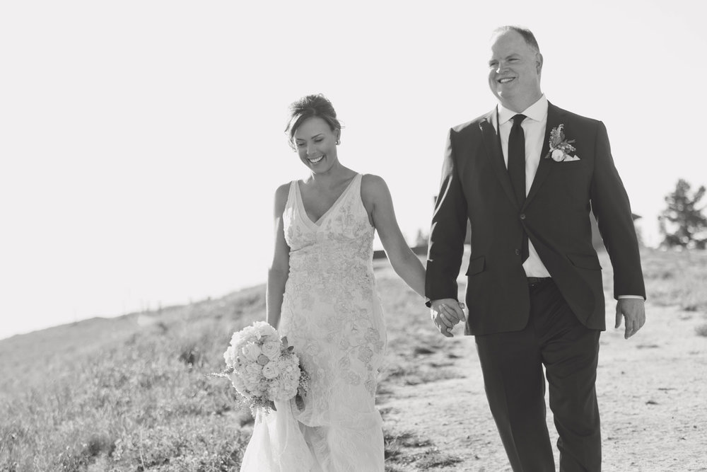 sonnenalp-vail-wedding-tomKphoto-027.jpg