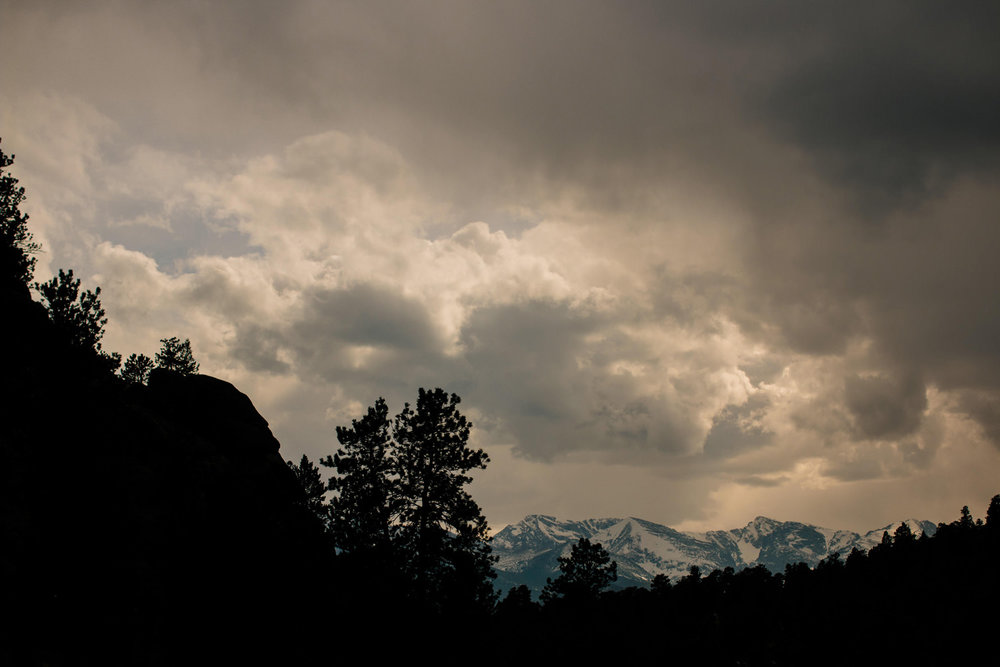 black-canyon-inn-wedding-estes-park-tomKphoto-030.jpg