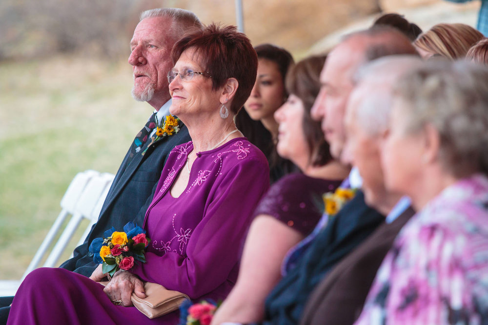 black-canyon-inn-wedding-estes-park-tomKphoto-033.jpg
