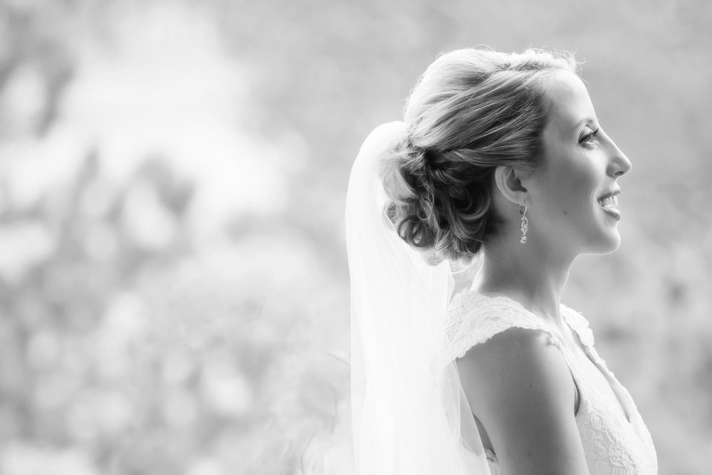 black-canyon-inn-wedding-estes-park-tomKphoto-035.jpg
