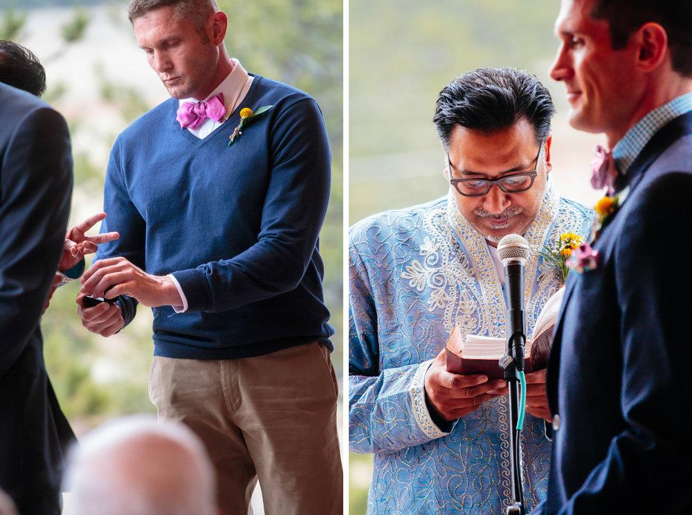 black-canyon-inn-wedding-estes-park-tomKphoto-034.jpg