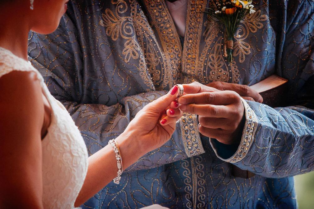 black-canyon-inn-wedding-estes-park-tomKphoto-036.jpg