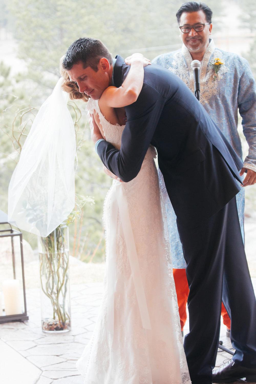 black-canyon-inn-wedding-estes-park-tomKphoto-037.jpg