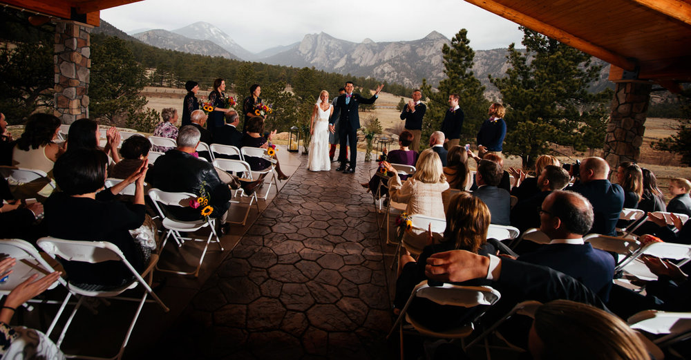 black-canyon-inn-wedding-estes-park-tomKphoto-038.jpg