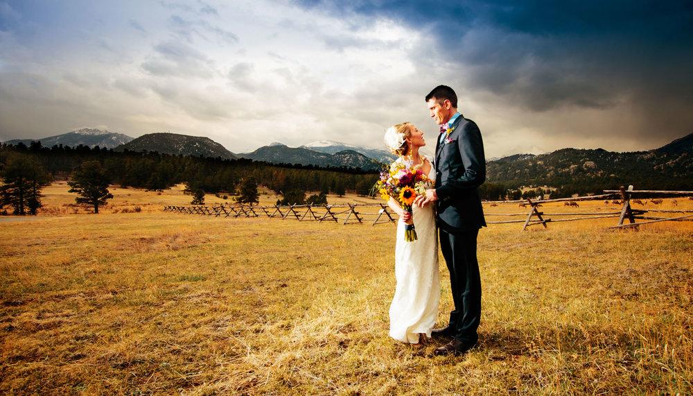 black-canyon-inn-wedding-estes-park-tomKphoto-041.jpg